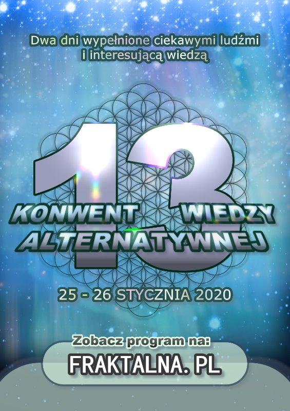 http://konwent.fraktalna.pl/imgs/banery/plakat-kwa-mini.jpg